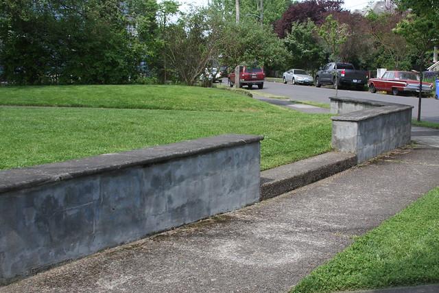 Roselawn Park