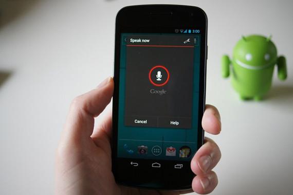 Qué esperamos ver en el Google I/O 2012 — Google Assistant