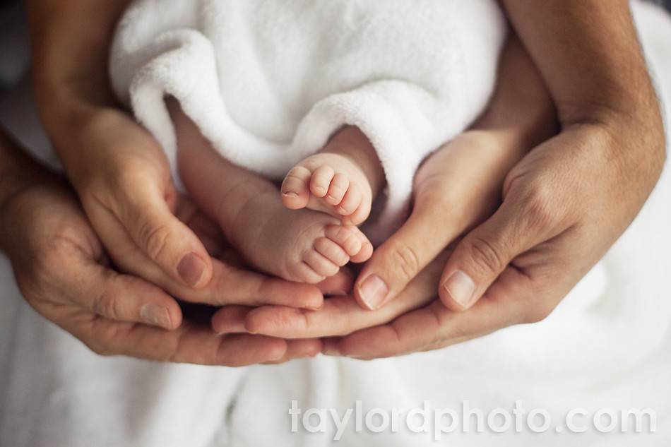 las_cruces_newborn_photographer_3
