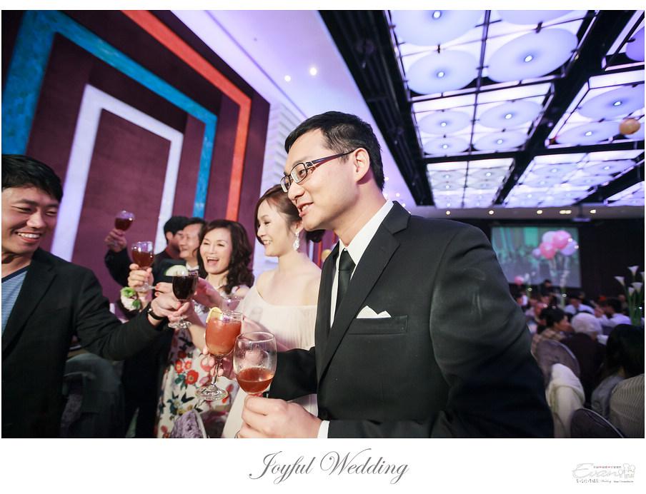 婚禮攝影 婚禮紀錄 婚攝 小朱爸_00105
