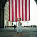 Small photo of America
