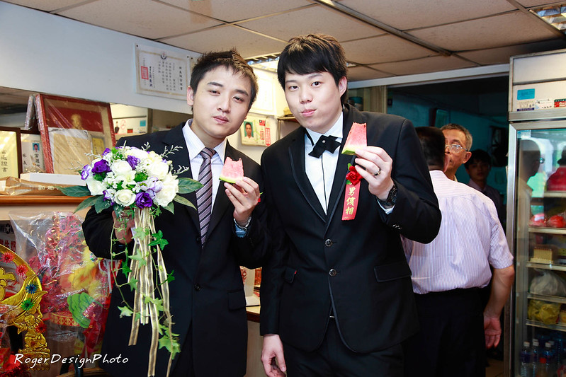Wedding_0106