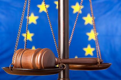 Google Makes Proposoal to European commission to End Antitrust Probe