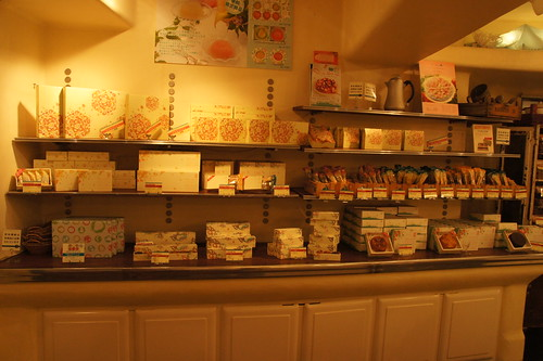 2012/06/01 Kyoto