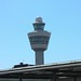 Small photo of Schiphol Airport Air Traffic Control Tower