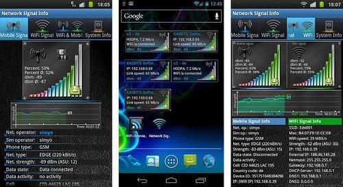 ada-kamu.blogspot.com - 6 Aplikasi Pendeteksi dan Penguat Sinyal untuk Ponsel Android