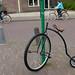 Alkmaar-20120518_1353
