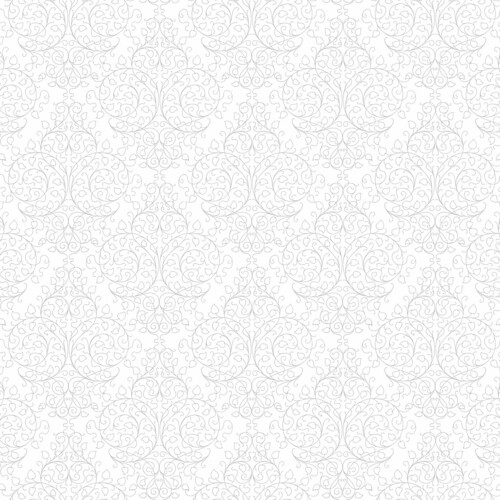 20-cool_grey_light_NEUTRAL_damask_ML_12_and_a_half_inch_SQ_350dpi_melstampz