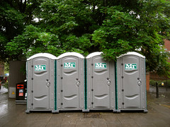 outdoor structure(0.0), public toilet(1.0), portable toilet(1.0),