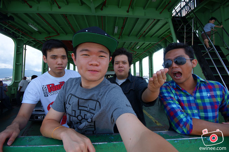 PENANG-FERRY-ISLAND-usus