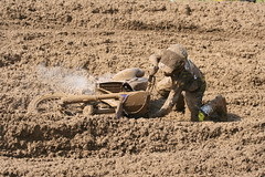 soil, sand, off-roading, geology, natural environment, landscape, mud,