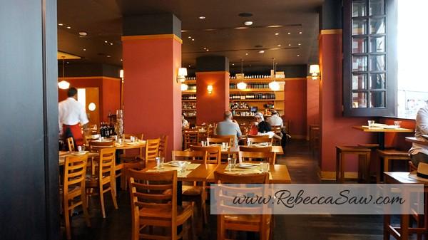 MBS-Celeb Restaurant Interview-061