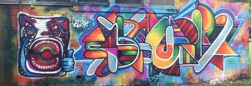 LUV1 by eL hue V