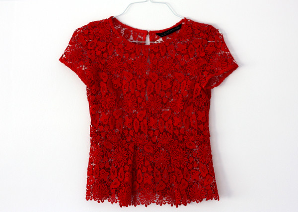 zara_red_valentino_like_lace_blouse_peplum