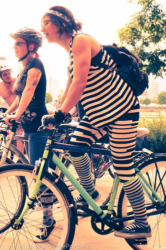 Hott Sock Ride-17