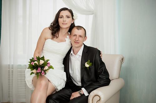 Фотограф на свадьбу, съемка свадеб, свадебный фотограф, свадьба Новосибирск