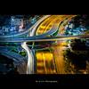 Urban life by Mr. dEvEn