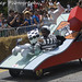 Red Bull Soap Box Derby 40
