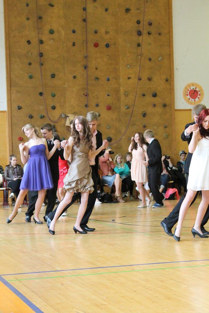 tanssit 078