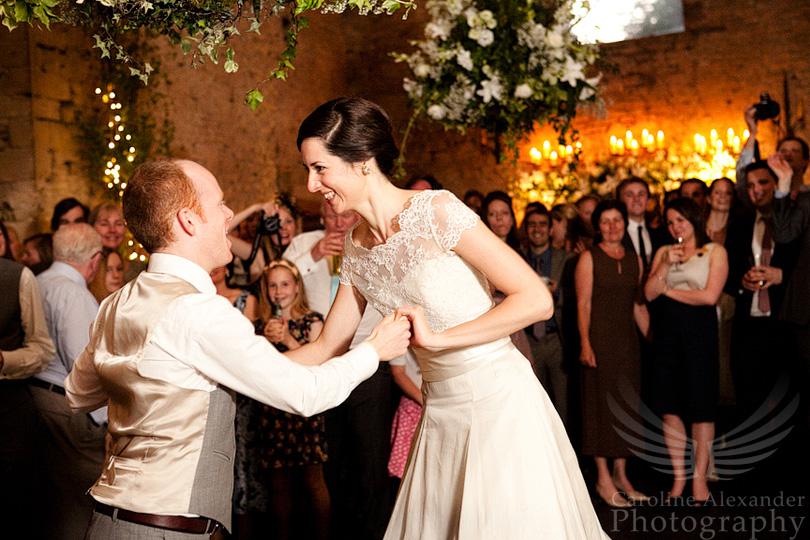 70 Cripps Barn Wedding Photographer