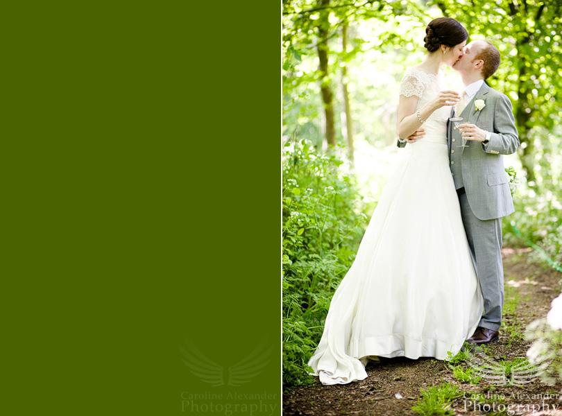 43 Cirencester Wedding Photographer