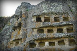 ventanillas-otuzco-cajamarca-peru2