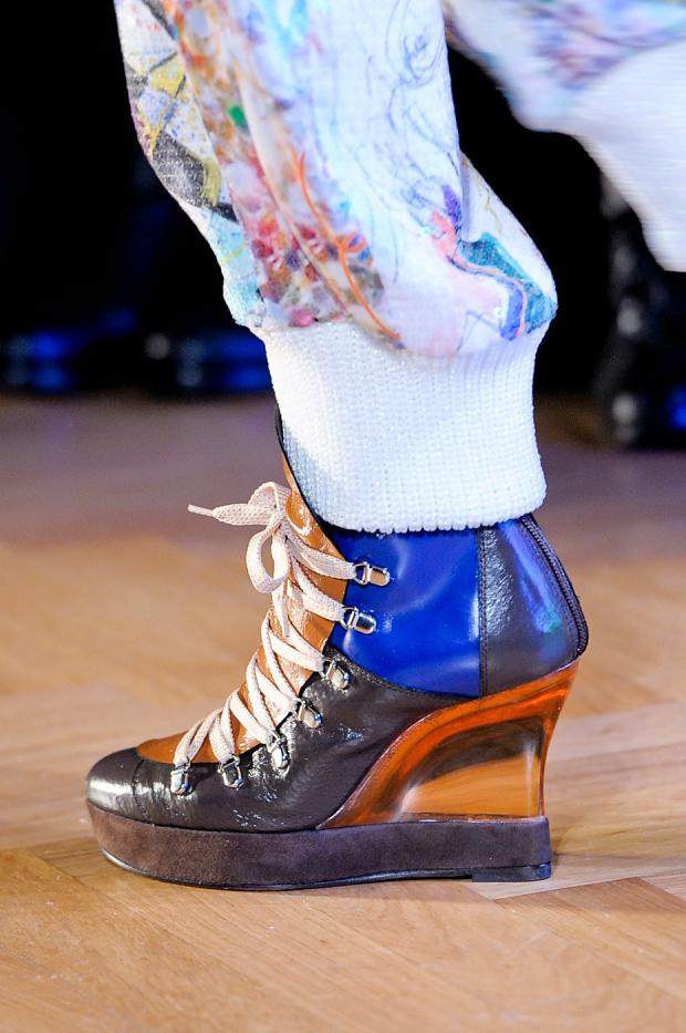 tsumori-chisato-details-autumn-fall-winter-2012-pfw39