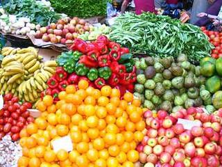 Mo Betta Produce