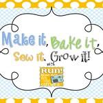 Make It, Bake It!