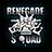 RenegadeSquadEnt's items
