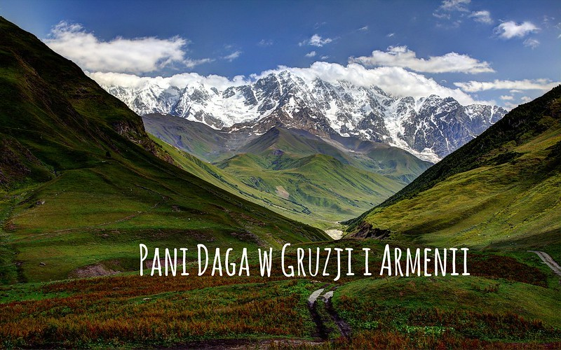 8871966-landscape-georgia