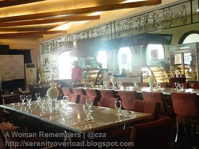 citrus-restaurant_renaissance_condo, pasig_restaurant, pasig_condo