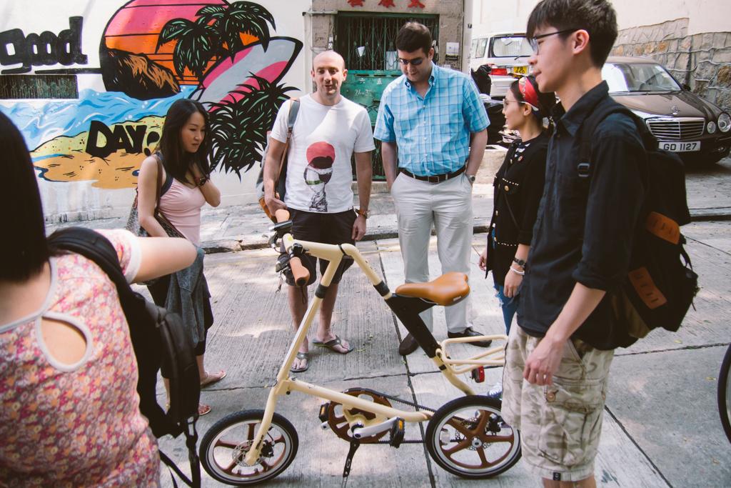 無標題 健康空氣行動 x Bike The Moment - 小城的簡單快樂 健康空氣行動 x Bike The Moment - 小城的簡單快樂 13892647755 995c0b85c7 b