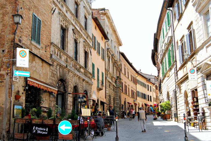 Go Treavel_Montepulciano, Toscana (16)