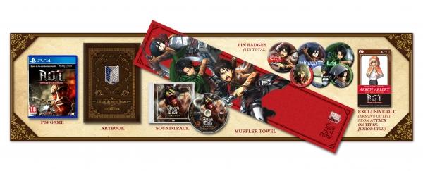 aot treasure box edition