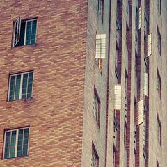 ventilation devices