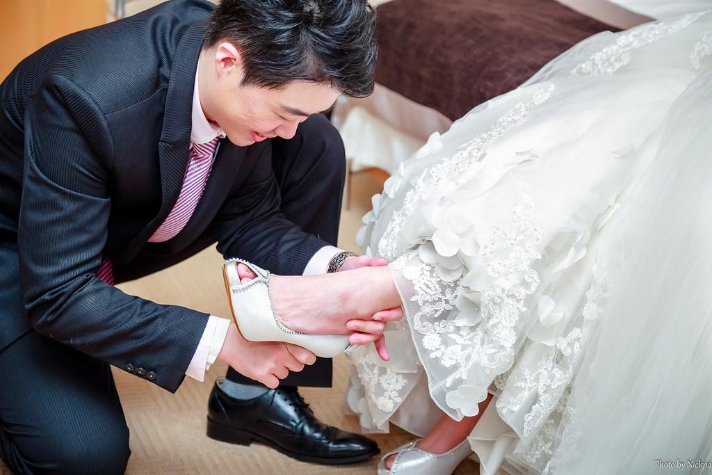 28新竹國賓婚攝 拷貝