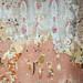 papiers peints by L'imaGiraphe (en travaux)