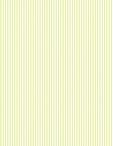 7-lime_BRIGHT_PIN_STRIPE_standard_size_350dpi_melstampz