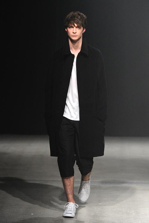 FW12 Tokyo Sise010_Matthew Bell(Fashion Press)