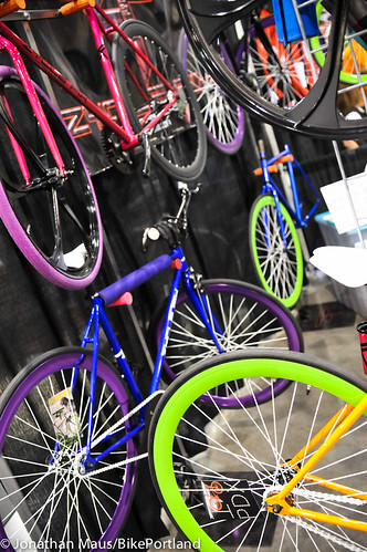 2012 Pedal Nation-PDX Bike Show-22