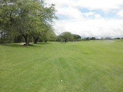 ewa beach Golf Club 111