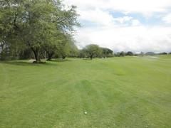 ewa beach Golf Club 111