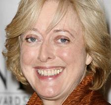 Lynn Barber blamed a broken heart for sleeping with 50 men at ...