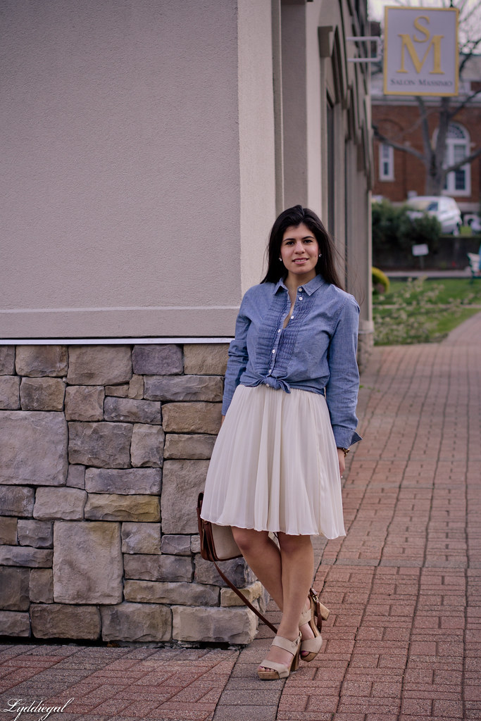 pleats and chambray.jpg