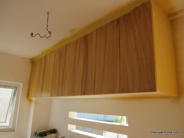 My Nuvali Home Construction 18Apr2012 (6)