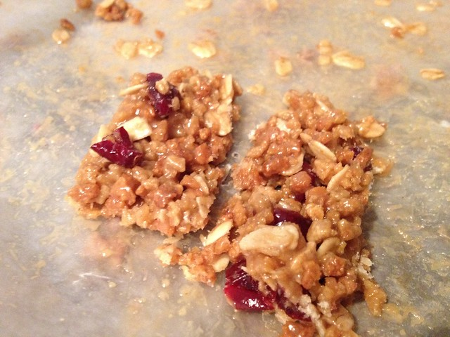 grape nuts bars 1