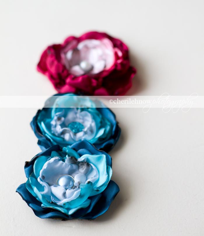 IMG_0222_flowers.jpg