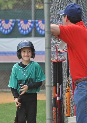 Baseball 2012-01