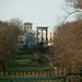 Castelo Sanssouci